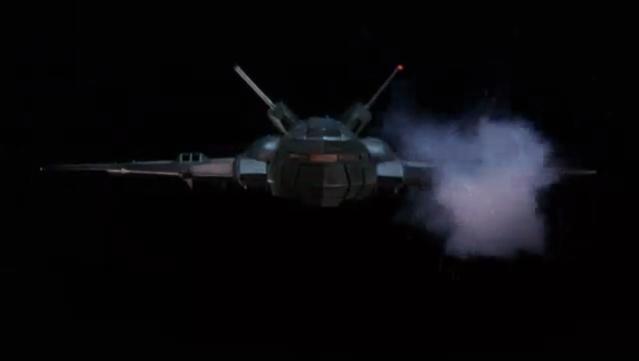 File:Super X3 Deploying freezer missiles.png
