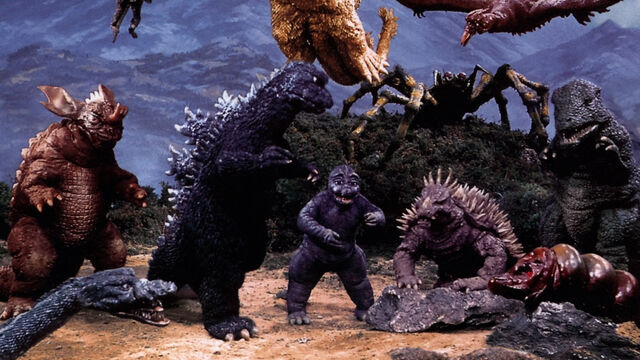 File:Godzilla-destroy-all-monsters-2.jpg