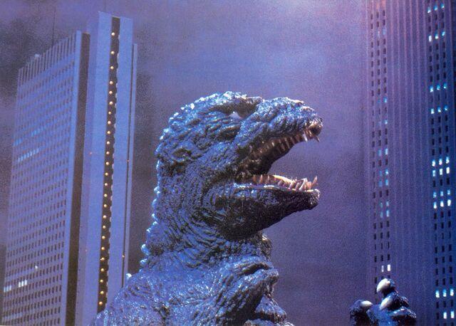 File:Godzilla 84 still 3 front by geekspace-d3ebj89.jpg
