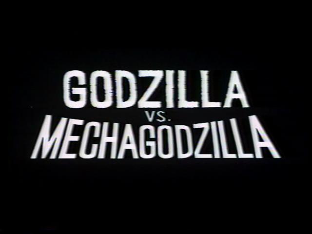 File:Godzilla vs. MechaGodzilla Original International Title Card.png