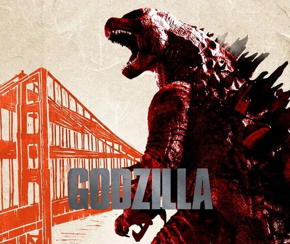 File:Go Hashtag Godzilla or Go Home.jpg