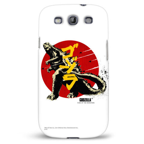 File:Godzilla 2014 Merchandise - Godzilla Red Sun Phone Cover 2 Galaxy S3.jpg
