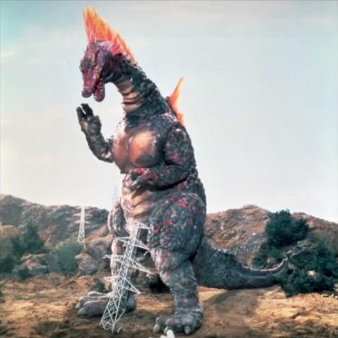 File:Kaiju Guide Titanosaurus.png