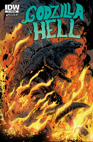 File:GODZILLA IN HELL Issue 5 CVR SUB.png