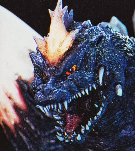 File:GVSG - SpaceGodzilla Head Shot 2.jpg