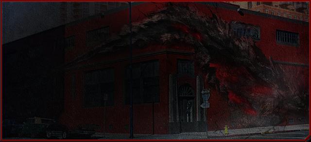 File:Godzillaencounter The Encounter BG.png