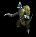 GDAMM Artwork - Gigan (2)