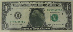 File:Godzilla 1994 MogeGoji In 1 Dollar Bill.png