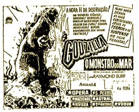 File:Gojira Poster Brazil 1.jpg
