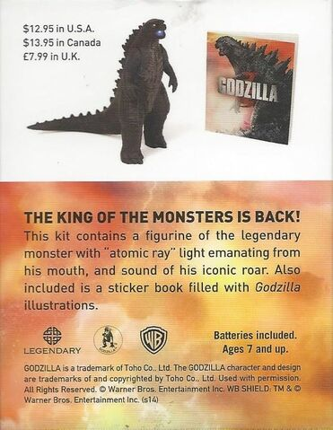File:Godzilla With Light and Sound Box Back.jpg