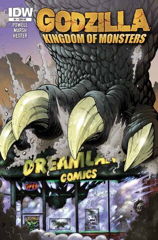 File:KINGDOM OF MONSTERS Issue 1 CVR RE 45.jpg