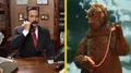 Nerdist Godzilla Lawyer SnickersGoji 6