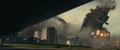 Shin Godzilla (2016 film) - 00090