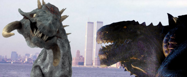 File:Zilla and dinosauria.png