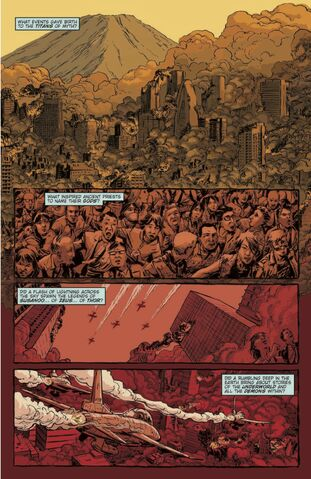 File:Godzilla Cataclysm Issue 1 Page 1.jpg