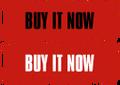 Godzillamovie.com - Legend of Godzilla - Buy