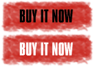 File:Godzillamovie.com - Legend of Godzilla - Buy.png