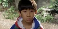 Yuu Kujou