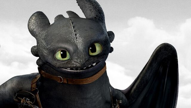 File:Dragon hero toothless.jpg