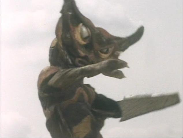 File:Go! Greenman - Episode 3 Greenman vs. Gejiru - 40.png