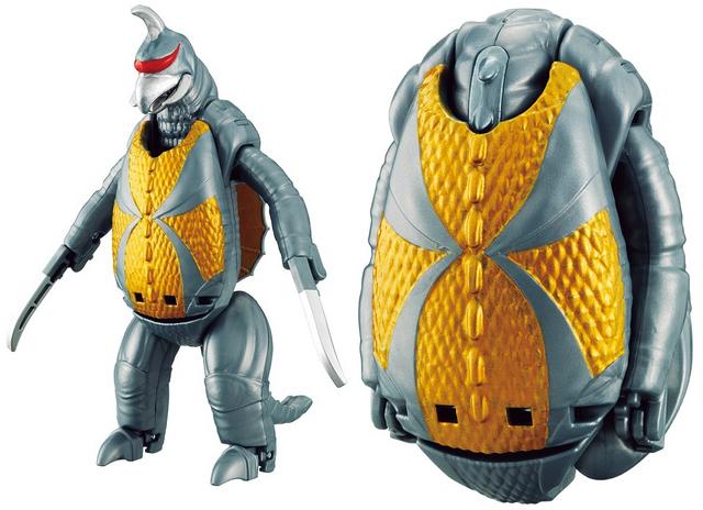 File:Godzilla Eggs - Gigan 1972.png