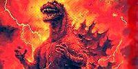 Godzilla 2: War of the Monsters