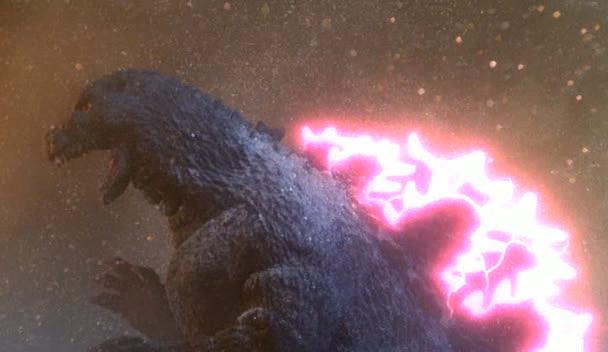 File:Super Charged Godzilla.png