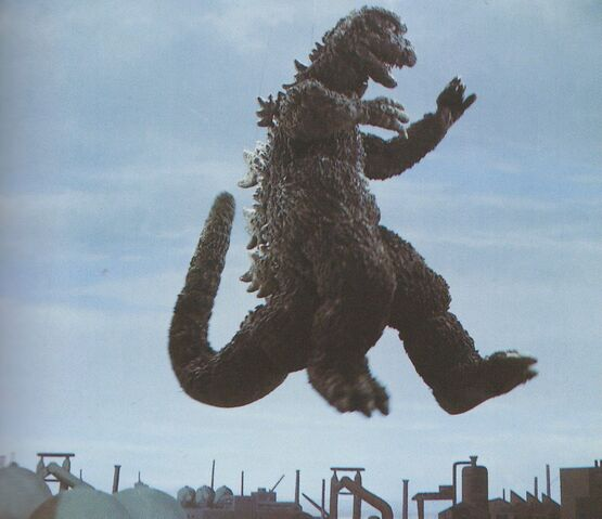 File:GVH - Godzilla Attempting Rider Kick.jpg