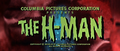 H-Man US Title