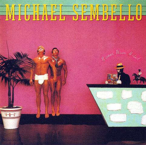 File:Michael Sembello - Bossa Nova Hotel.jpg