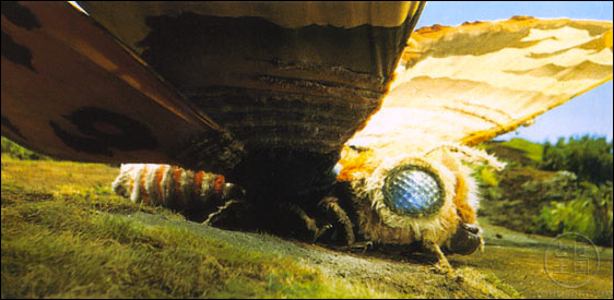File:Mothra 2nd Generation.png