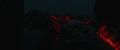 Shin Godzilla (2016 film) - 00110