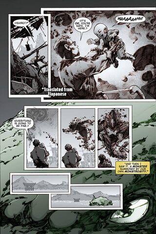 File:Godzilla 2014 comic 3.jpg