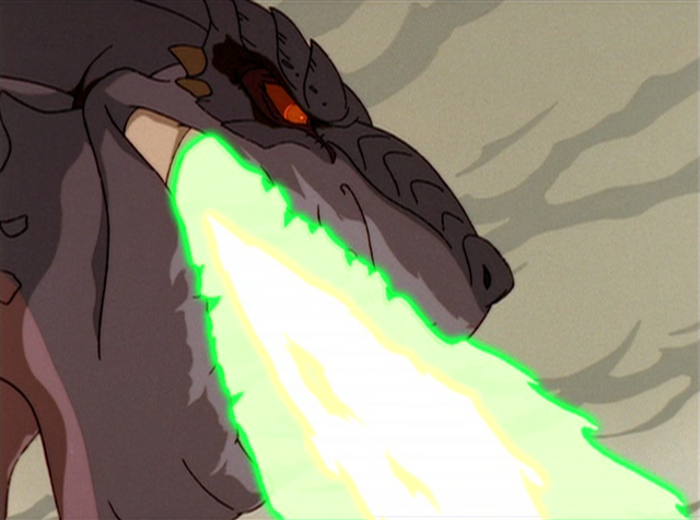 File:Zilla Junior Atomic Ray.png