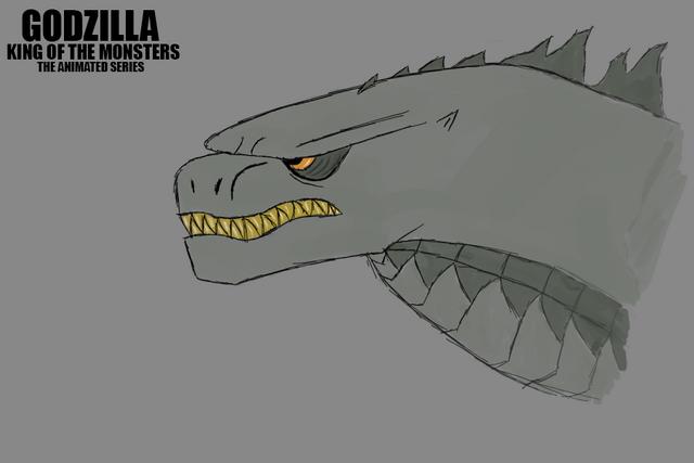File:Animated Godzilla 2014.png
