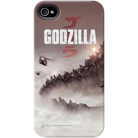 File:Godzilla 2014 Merchandise - Godzilla Theatrical One Sheet Phone Cover 1 iPhone.jpg