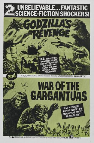 File:Godzilla-S-Revenge-War-of-the-Gargantuas.jpg