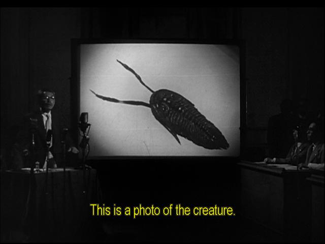 File:Godzilla54 - Trilobite.png