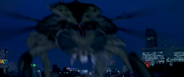 File:Godzilla vs. Megaguirus - Meganula super close-up.png