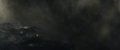 Godzilla (2014 film) - Official Teaser Trailer - 00018