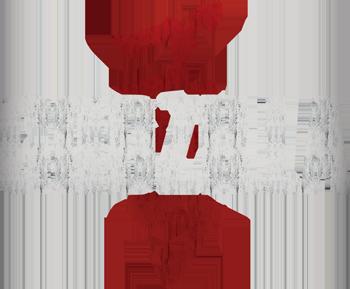 File:Poster Creator - Godzilla Logo Light.png