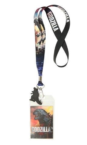 File:Godzilla 2014 Merchandise - Clothes - Lanyard.jpg