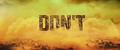 Kong Skull Island - Trailer 2 - 00024