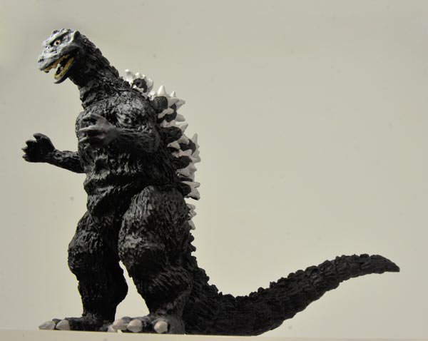 File:New Godzilla gashapon.jpeg