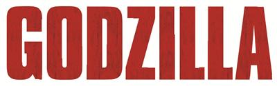File:Godzilla-Movie.jp - GODZILLA.jpg