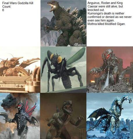 File:Final Wars kill count.jpg