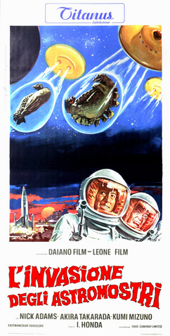 File:Invasion of Astro-Monster Poster Italy.png