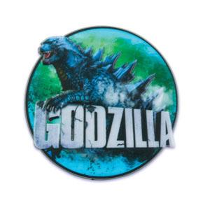 File:Godzilla Birthday Plaque 1.jpg