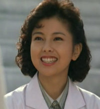 Erika Shiragami