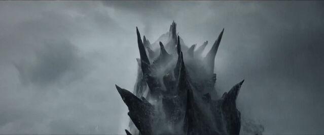 File:Godzilla-tail-2.jpg